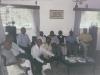 BSS 1999