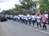 HSS_Mauritius_GuruPooja201611