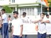 HSS_Mauritius_GuruPooja201615