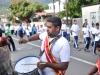 HSS_Mauritius_GuruPooja201616