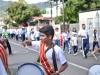 HSS_Mauritius_GuruPooja201617