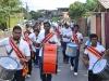 HSS_Mauritius_GuruPooja20169