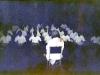 Triolet 1999