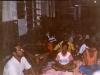 Shivir 1999