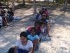 Shivir 2008 Seaside