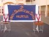 HSS Mauritius 2008