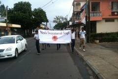 HSS Triolet Sanchalan