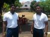 Shivir 2014