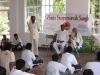 Guru Poornima - Triolet